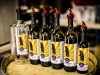 Bear River Winery Lineup