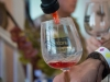 Bear River Winery @ Nevada City Uncorked