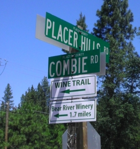 Placer-Hills-Combie-signs