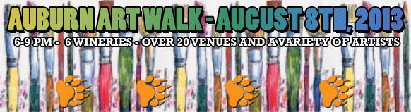 auburn-art-walk