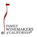 Family Winemakers