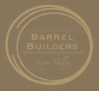 Barrel Builders