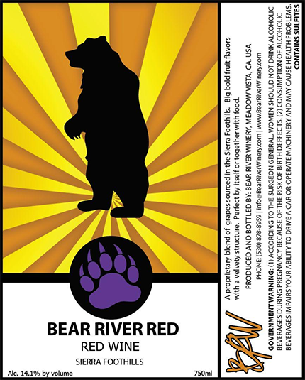 bear-river-red